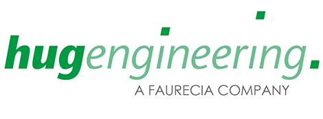 Hug Engineering AG