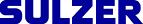 Sulzer Chemtech AG