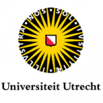 Utrecht University, Copernicus Institute of Sustainable Development