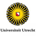 Utrecht University, Copernicus Institute of Sustainable Development