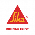 Sika Technology AG