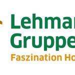 Verein Senke Schweizer Holz SSG | Lehmann Gruppe