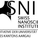 Swiss Nanoscience Institute (SNI)