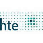 hte GmbH