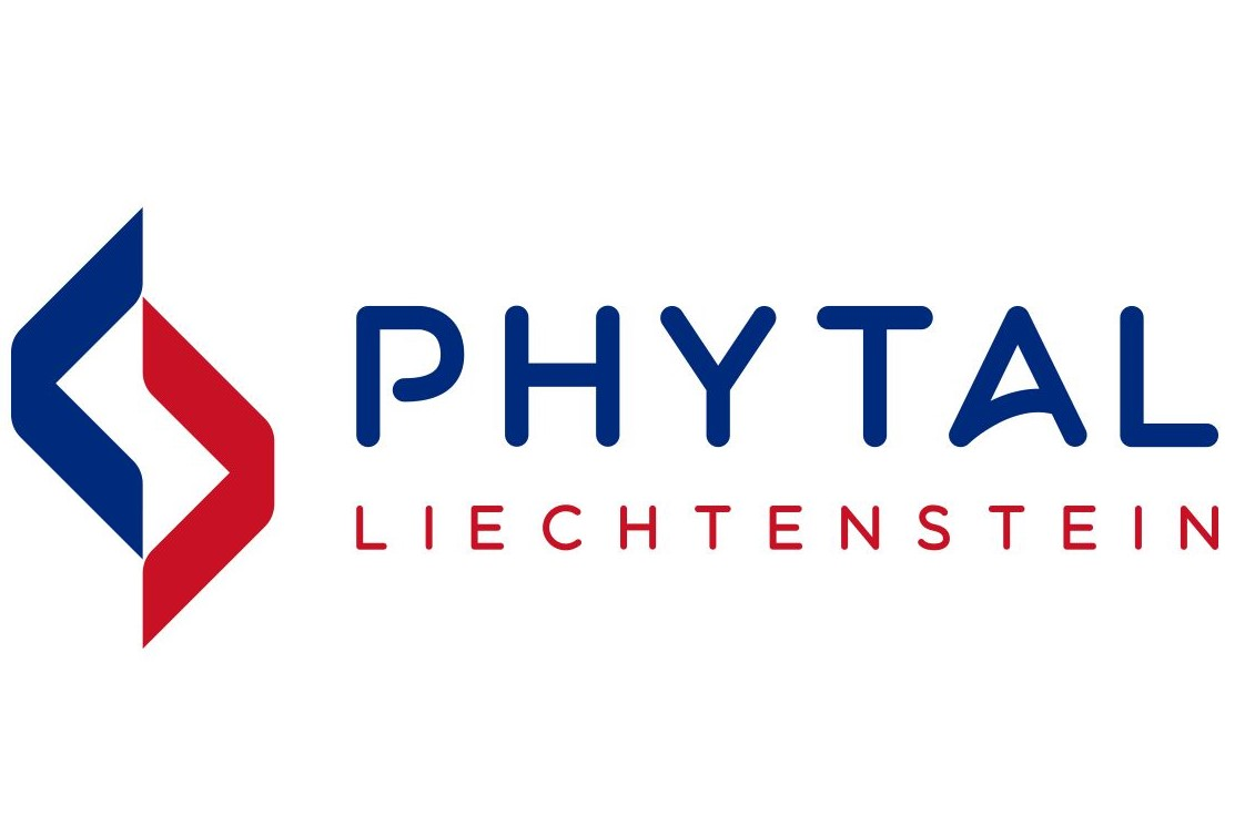 Phytal LS AG