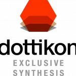 Dottikon Exclusive Synthesis AG
