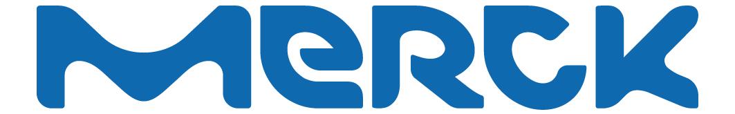 Merck Sigma-Aldrich GmbH