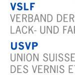 VSLF Verband der Schweizerischen Lack- und Farbenindustrie